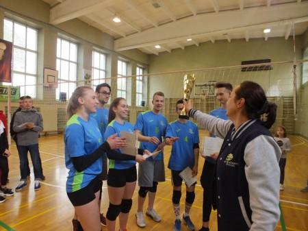 mišrių komandų turnyras (13)