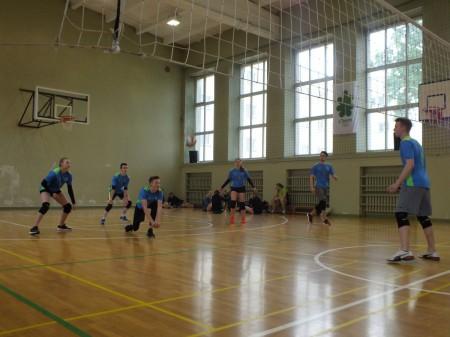 mišrių komandų turnyras (3)