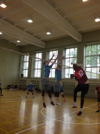 mišrių komandų turnyras (6)