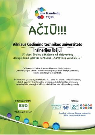 kasteliai-page-001