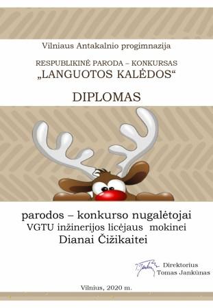 Dianai Čižikaitei page-0001