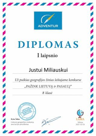 Justas Miliauskas-2-page-001