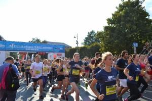 Maratonas (10)