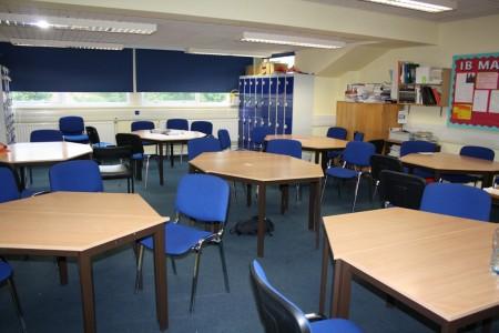 Rochester-Grammar-School-110